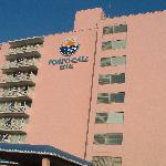 Photo de Port-O-Call Hotel