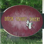 ‪Door County Bakery‬