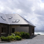 Inch Beach Guesthouse