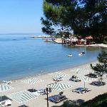 Foto de Club Phaselis Holiday Village
