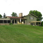 Lavender Patch Bed & Breakfast