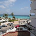 Photo of Protur Cala Millor Apartamentos