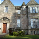 Kilconquhar Castle Estate and Country Clubの写真