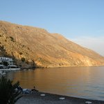 Loutro