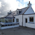 Photo of Morven B&B Durness