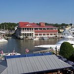  Another Shem Creek view