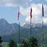 Photo de Mercure Kasprowy Zakopane
