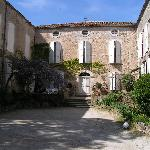 Chateau de Moussoulens의 사진