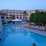 Photo of Atlantica Aeneas Hotel Ayia Napa
