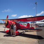 Foto de Air Ventures Hawaii - Private Tours