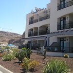 Photo of Aparthotel Mirador del Atlantico Grand Canary