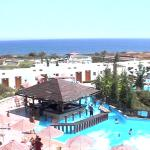 Photo de Miraluna Village & Spa