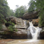 Hocking Hills State Park