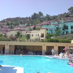 Caria Holiday Resort