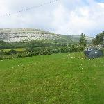Photo de Burren View B&B