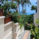 Foto de The Samudra Retreat Samui