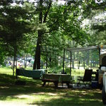 Bayleys Camping Resort