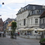  Hotel Prindsen