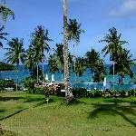Foto de Koh Kood Beach Resort