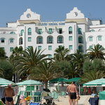 Photo of Grand Hotel Excelsior San Benedetto Del Tronto