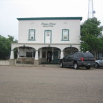 Photo of The Plains Hotel Cheyenne Wells