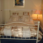 Thorpe House Bed &amp; Breakfast
