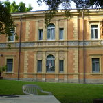 Photo of Ostello della gioventu Villa Francescatti Verona