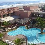 Photo of Club La Serena Hotel