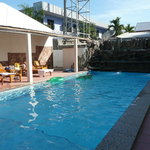 Dili Beach Hotel