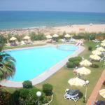 Photo of Eden Village Mehari Tabarka Golf & Spa