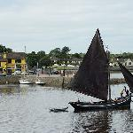  Kinvara