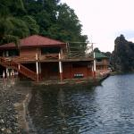 Anilao Outrigger Resort照片