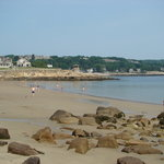  Rockport Beach