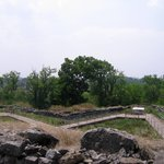 Fort Negley Park