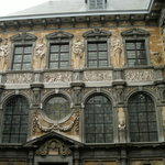 Rubens House (Rubenshuis)