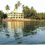 Photo de Saagar Sangam