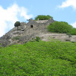 Fort Barrington