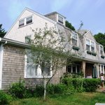 Meadowbrook Bed &amp; Breakfast
