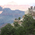 Grand Canyon