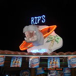 Rips Bar