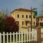 Bed and Breakfast Corte Fitti의 사진
