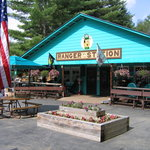 Jellystone Park at Paradise Pines
