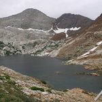 Franklin Lake