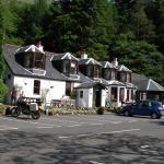 Photo of Coylet Inn Loch Eck