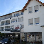 Hotel Christine