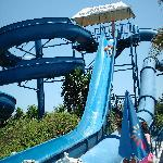  big slide
