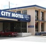 Panorama City Hotel