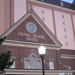 Photo of Dunes Manor Hotel Ocean City