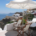 Photo of Chelidonia Villas Oia
