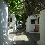 Photo de Cala Montjoi Holiday City